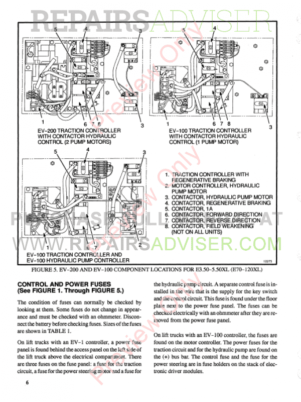 Cl 1 Wiring Diagram - Wiring Diagram Liry A S Power Wiring Diagrams Cl on