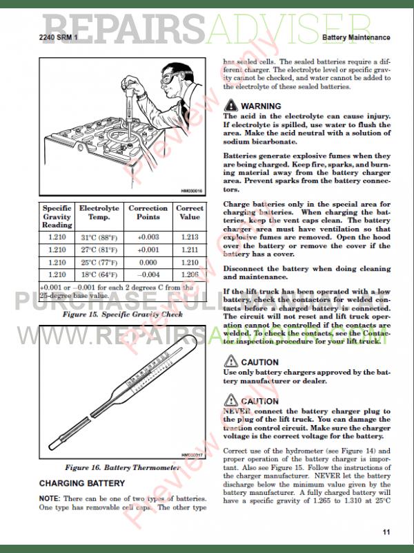 Nice Electric Motor Control Pdf Photos - Simple Wiring Diagram ...