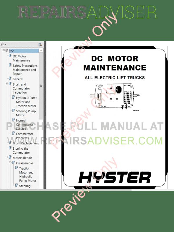 moto z play manual pdf