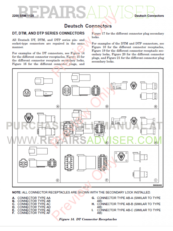 Hyster Class 4 For F187 Europe Internal Combustion Engine Trucks PDF Manual, Manuals for Trucks by www.repairsadviser.com