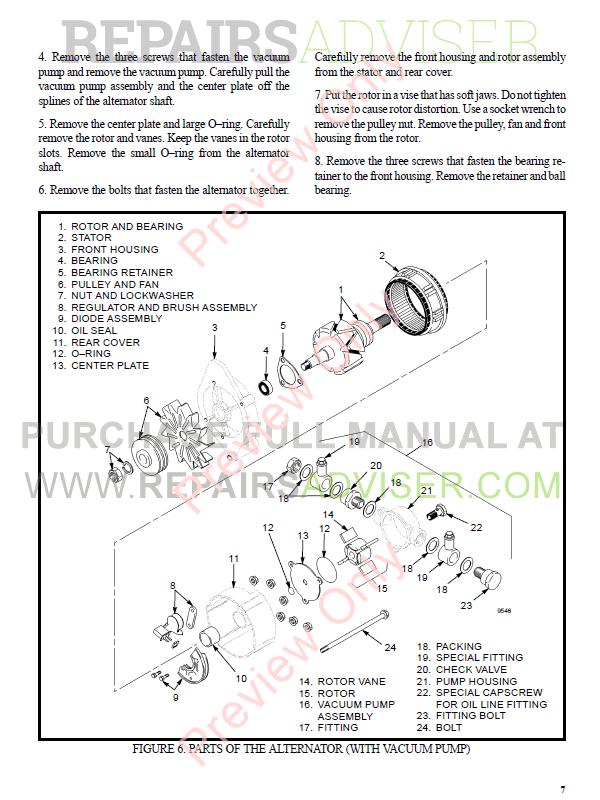 Caterpillar service manual Download hyster W40z Manual Pdf