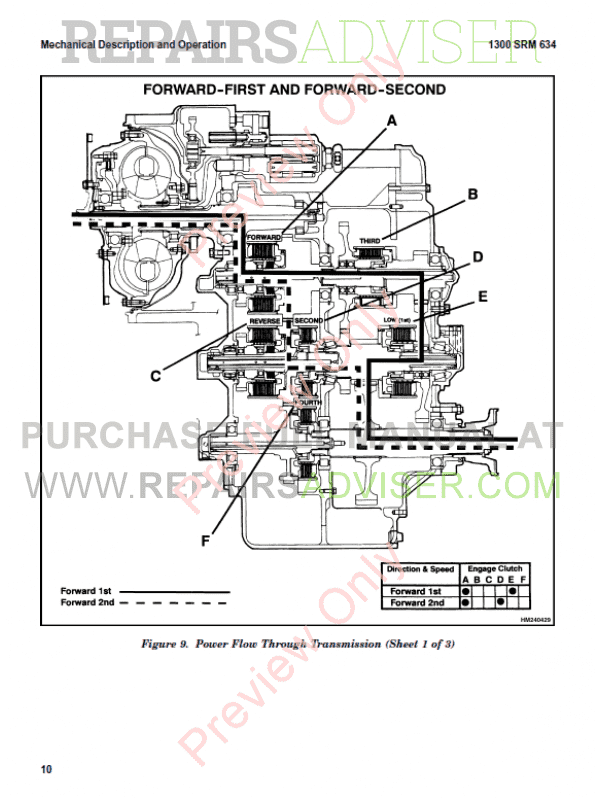 internal combustion engines pdf free download