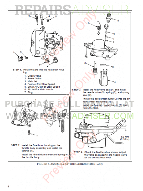 hyster class 5 for c177 europe internal combustion engine trucks pdf  manual, manuals for trucks