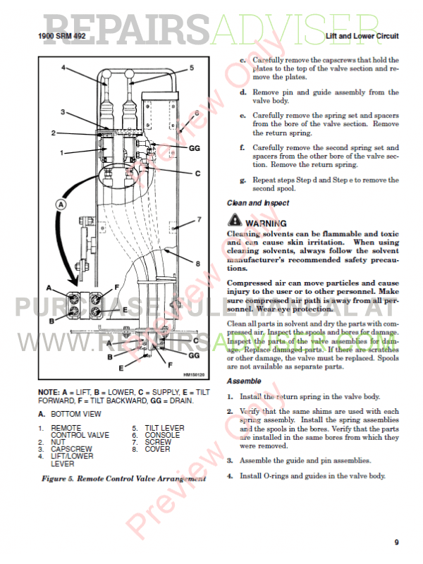internal combustion engine technology pdf