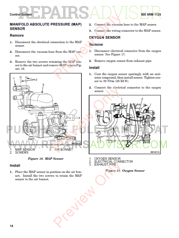 Hyster Class 5 For F001 Europe Internal Combustion Engine Trucks PDF Manual, Manuals for Trucks by www.repairsadviser.com
