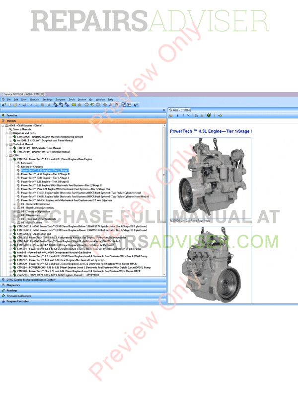 Prime John Deere Service Advisor V4 2 Power Systems 2016 Download Wiring 101 Ferenstreekradiomeanderfmnl