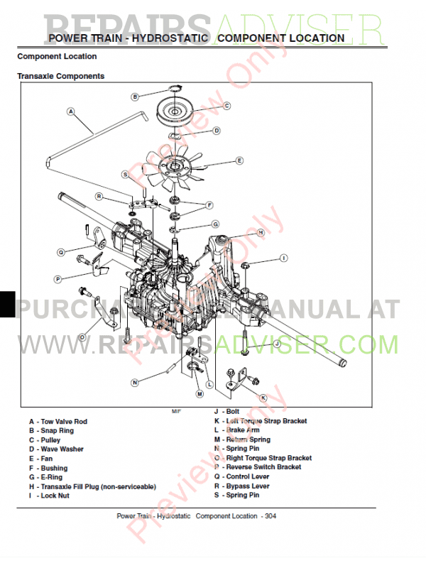 John_Deere_L100_L110_L120_L130_Lawn_Tractors_Technical_Manual_4 800x800 john deere l100 engine diagram john deere automotive wiring diagrams john deere l100 wiring diagram at bayanpartner.co