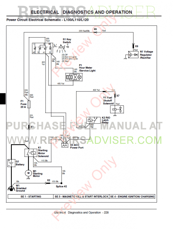 caterpillar wiring schematics with John Deere L100 L110 L120 L130 Lawn Tractors Tm2026 Technical Manual Pdf on Caterpillar 325b L Excavator Electrical System Shematic further Cummins Isb 23 Pin Wiringdiagram furthermore 3406b Cat Engine Diagram moreover Kenworth Moto Mirror Wiring Diagram in addition 365987 Mod Motor Wiring Diagrams Schematics.