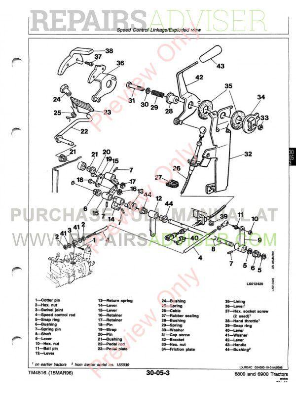 john deere manuals pdf free