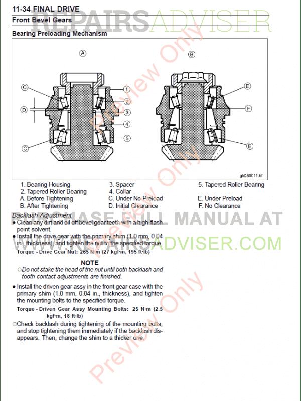 Kawasaki Vn 1500 Mean Streak Wiring Diagram. . Wiring Diagram on