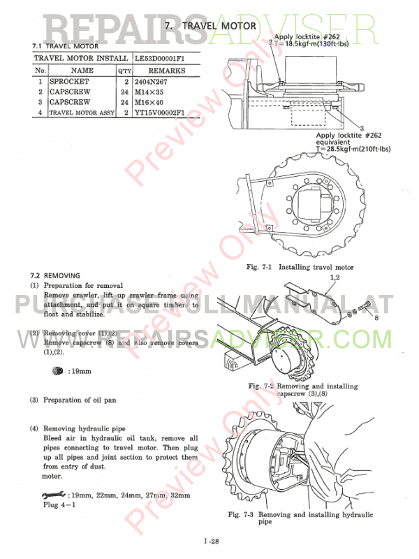 Kobelco Wiring Diagram | Wiring Diagram on kobelco sk210lc, kobelco 200 specs, kobelco sk480, kobelco sk350,
