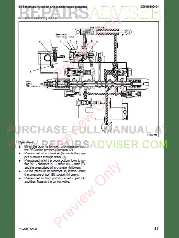 Obedient Kubota Kx 41-2s v Illustrated Parts List Excavator Digger Manual 55001