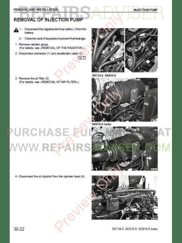 Delcam operation manual vmc ebook array rockford mmcs repair manual ebook rh rockford mmcs repair manual ebook bsop us fandeluxe Choice Image