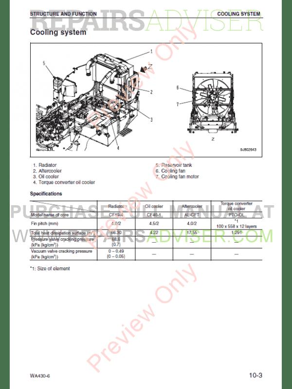 hi scan 6040 manual ebook