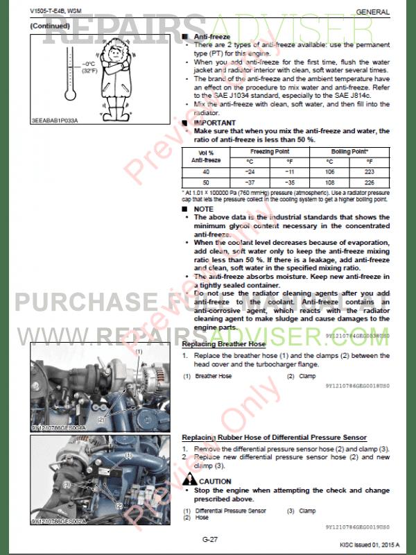 Prime Kubota V1505 Manual Pdf Wiring Cloud Hisonuggs Outletorg
