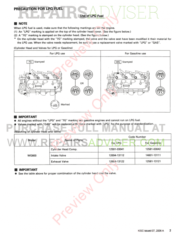 kubota wg600 b wiring diagram wiring diagramwg600 kubota engine diagram wiring diagramkubota wg600 b gasoline engine workshop manual 9y011 00433 pdf download