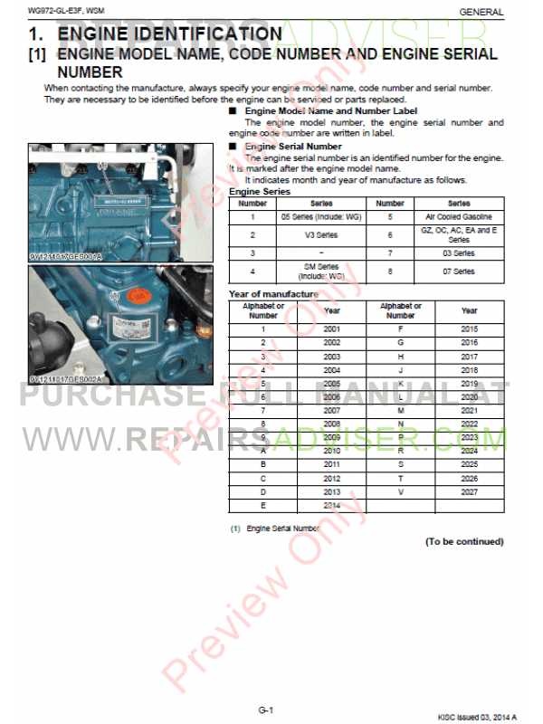 Kubota Gl manual on kubota b7800, kubota l4200, kubota l2600, kubota front end loader, kubota m9000, kubota l260, kubota l2950, kubota b1550, kubota farm tractors, kubota b5200, kubota b7200hst, kubota b5100, kubota l1500 tractor, kubota b5000, kubota 3 cyl diesel engine, kubota l3010, kubota b6000 tractor, kubota bx series tractors, kubota f3080, kubota b6200,