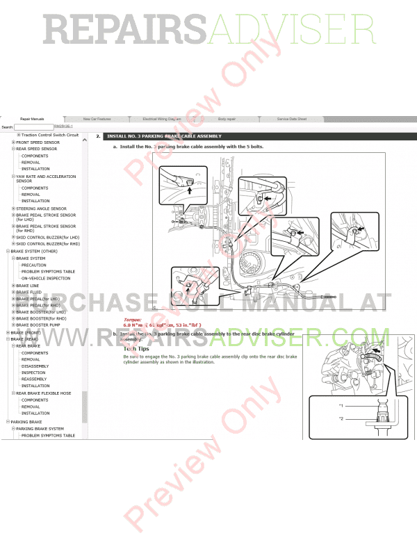 lexus sc400 wiring diagram hvac  lexus  wiring diagrams