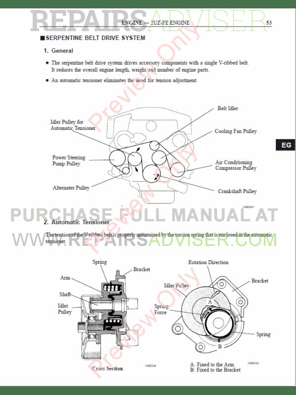 Lexus Lx470 Wiring Diagram Pdf - Diagrams Catalogue