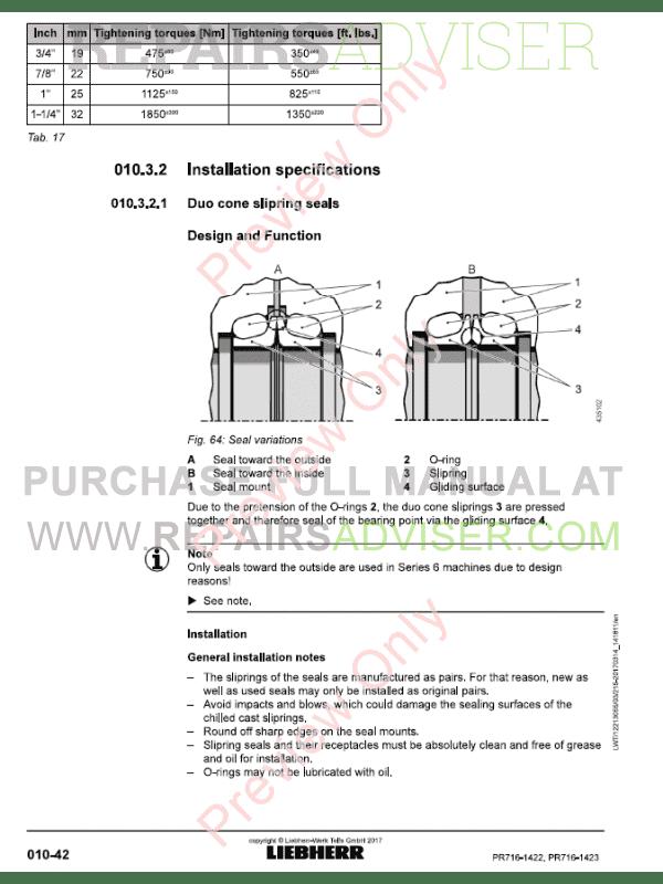 samsung refrigerator repair manual rs25fhsw expert user guide u2022 rh ndayo com