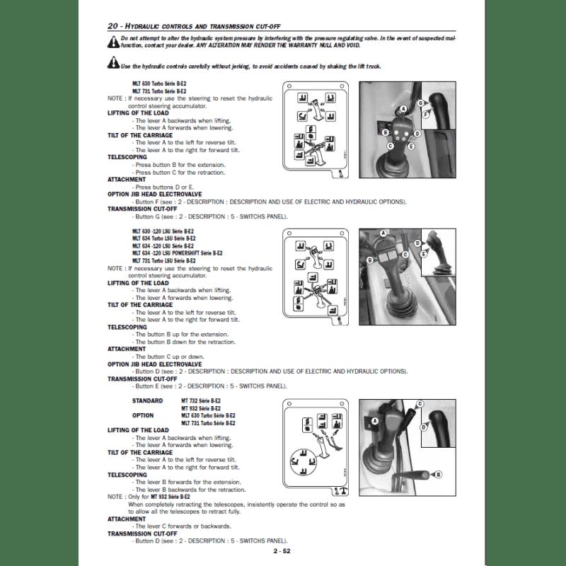Planet eclipse ego 11 manual ebook array case cx23 manual ebook rh case cx23 manual ebook humera de fandeluxe Gallery