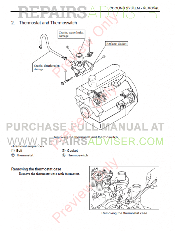 Diagram C15 Wiring Schematic Ford Diagrams Schematics Wiring Diagram