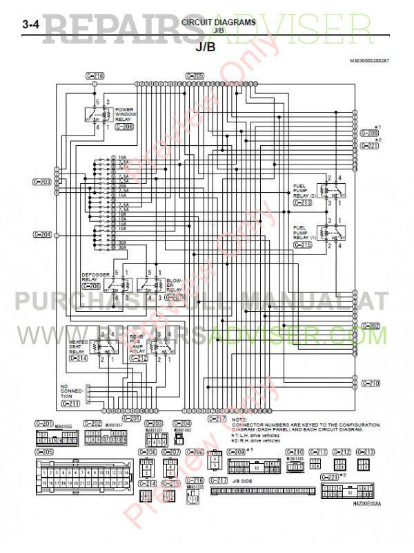 Home Fuse Box Replacement additionally Cool T together with 274419 Fuel Injector Wiring Fia2 besides Tvs Apache 160 Wiring Diagram additionally Wiring Air  pressor To Mag ic Switch Pressure Within Diagram. on mitsubishi wiring diagram