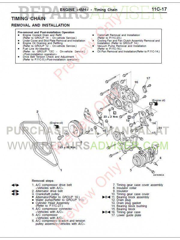 2010 honda accord parts catalog