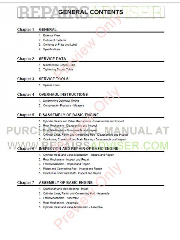 isuzu npr truck wiring diagram pdf minn kota manual ebook vz v ute workshop bmw xi door #6