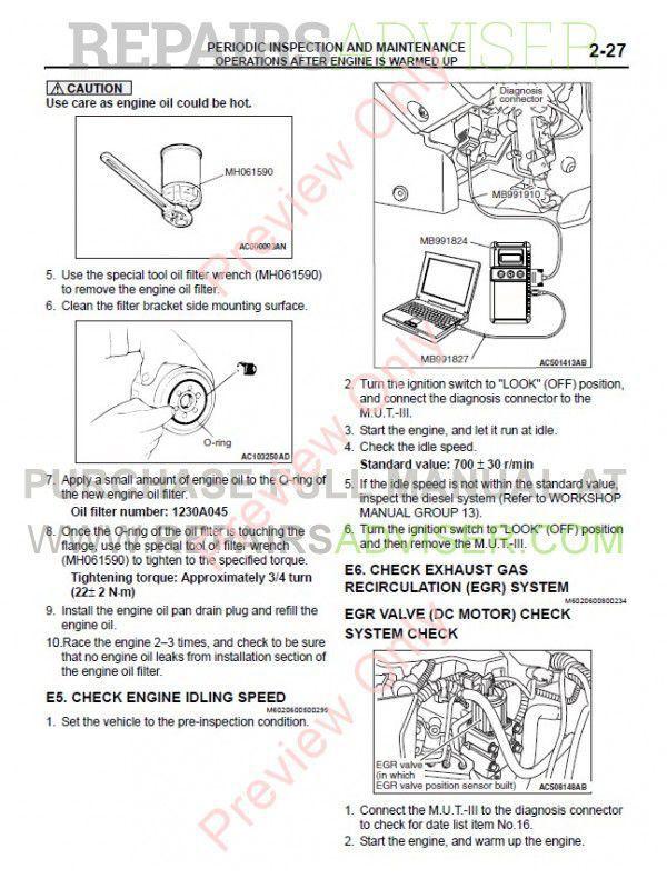 mitsubishi alternator wiring diagram pdf mitsubishi triton wiring diagram pdf