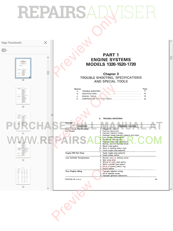 Ford 1320 Tractor Wiring Diagrams. Ford Tractor 12 Volt Conversion New Holland Ford Ignition Wiring Diagram on