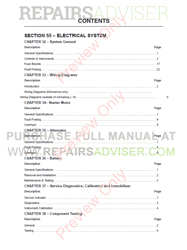new holland lb 75 backhoe wiring diagram b new automotive wiring description description new holland lb backhoe wiring schematic