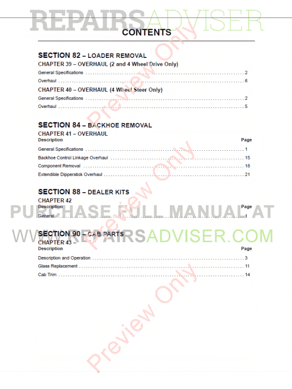 new holland wiring diagram new image wiring diagram new holland lb115 b wiring diagram new auto wiring diagram schematic on new holland wiring diagram