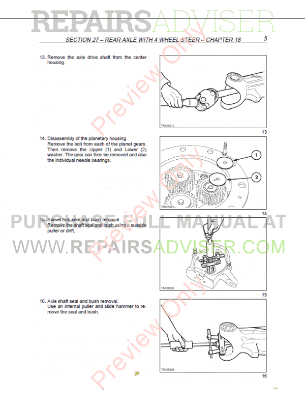 new tc35 wiring diagram new 3930 wiring diagram elsavadorla