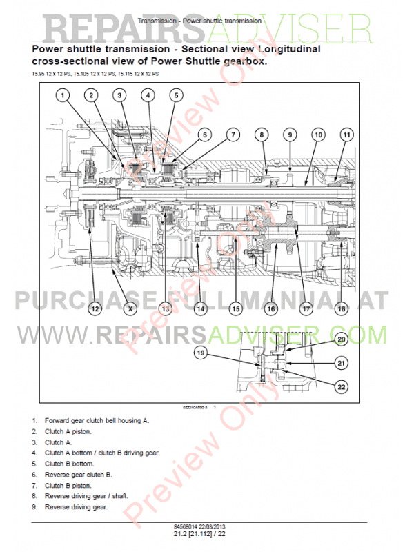 f fuse bo wiring liry bmw x motor diagram box e stereo