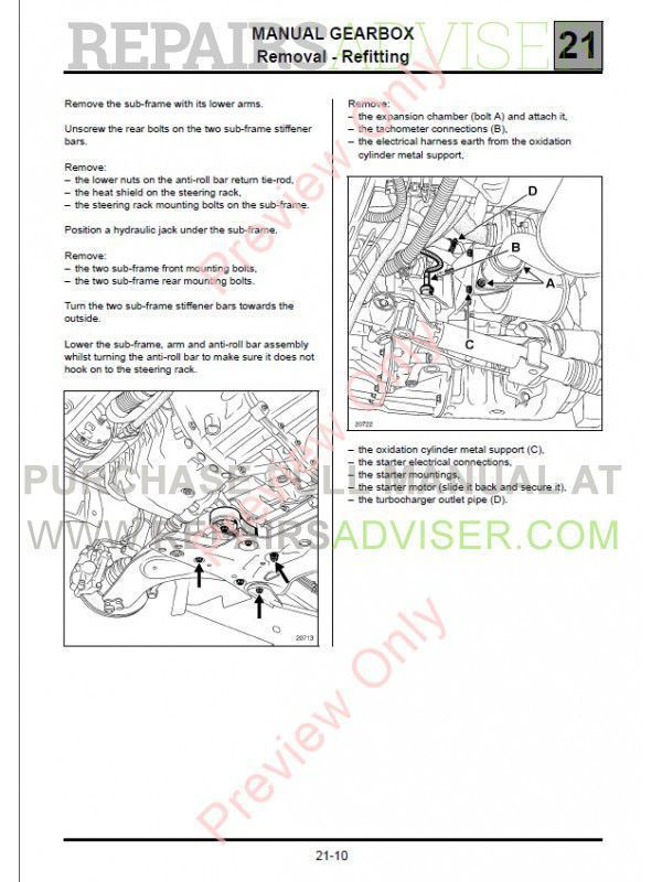Daewoo Cielo Electrical Wiring Diagram Free Download ... on