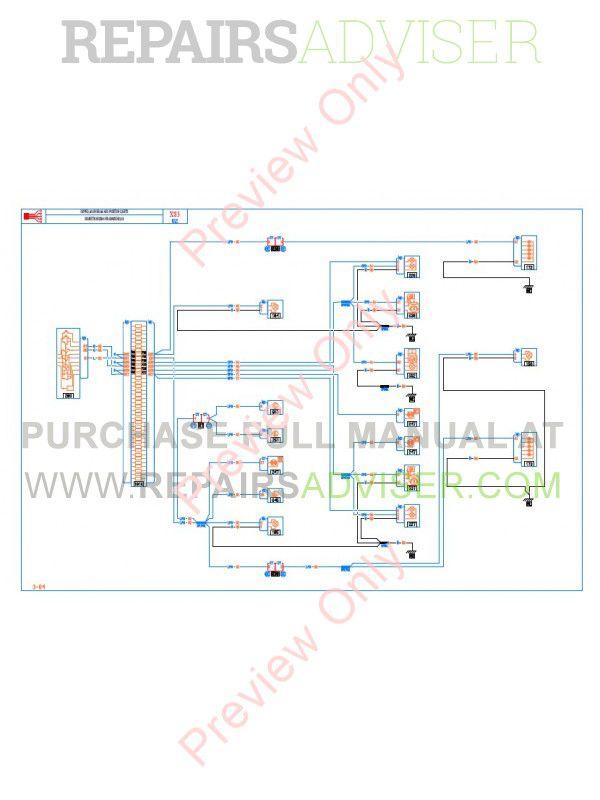 2014 mustang service manual pdf