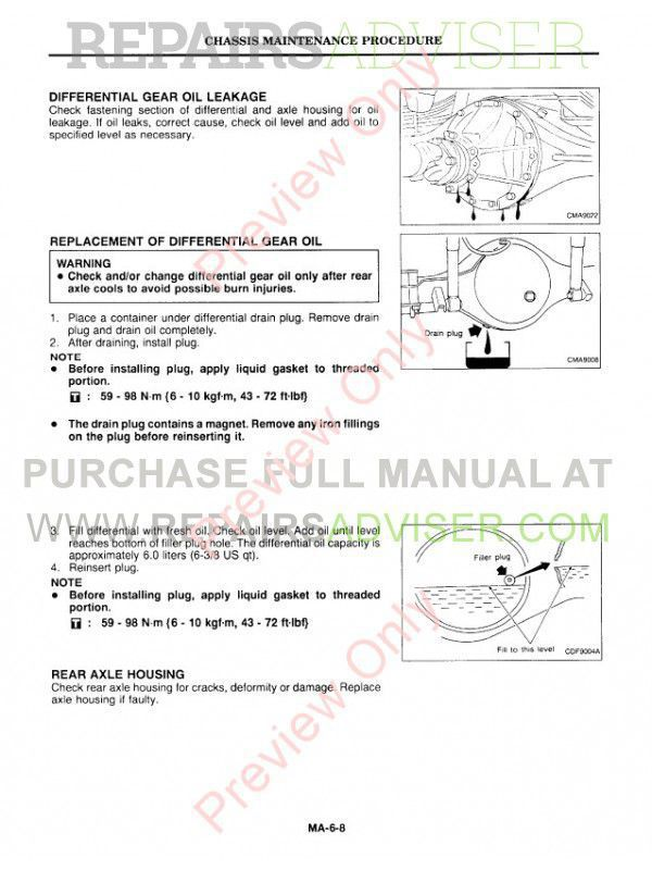 Nissan_UD_99_04_Trucks_5 800x800 1994 ud 1800 tow truck fuse box location wiring wiring diagram  at readyjetset.co