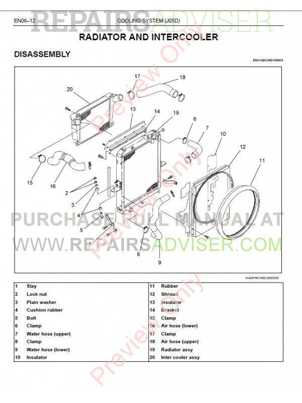 Ud Trucks Wiring Diagram. Truck Suspension, Truck Battery Diagrams on engine schematics, amplifier schematics, transformer schematics, ecu schematics, ductwork schematics, circuit schematics, motor schematics, design schematics, engineering schematics, ford diagrams schematics, plumbing schematics, computer schematics, tube amp schematics, electronics schematics, piping schematics, ignition schematics, generator schematics, transmission schematics, electrical schematics, wire schematics,