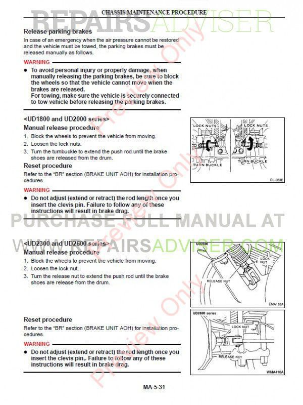 Nissan_UD_05_07_Service_Manual_5 800x800 nissan ud 1800 wiring diagram nissan wiring diagram schematic  at gsmx.co