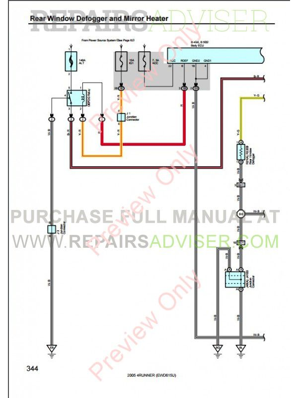 oem wiring harness connectors with Ford Wiring Harness Connectors Parts For Car Stereo on Nissan Coil Harness Connectors additionally Connectors as well Ford Wiring Harness Connectors Parts For Car Stereo likewise Mins Engine Wire Harness Repair likewise Ign switch.