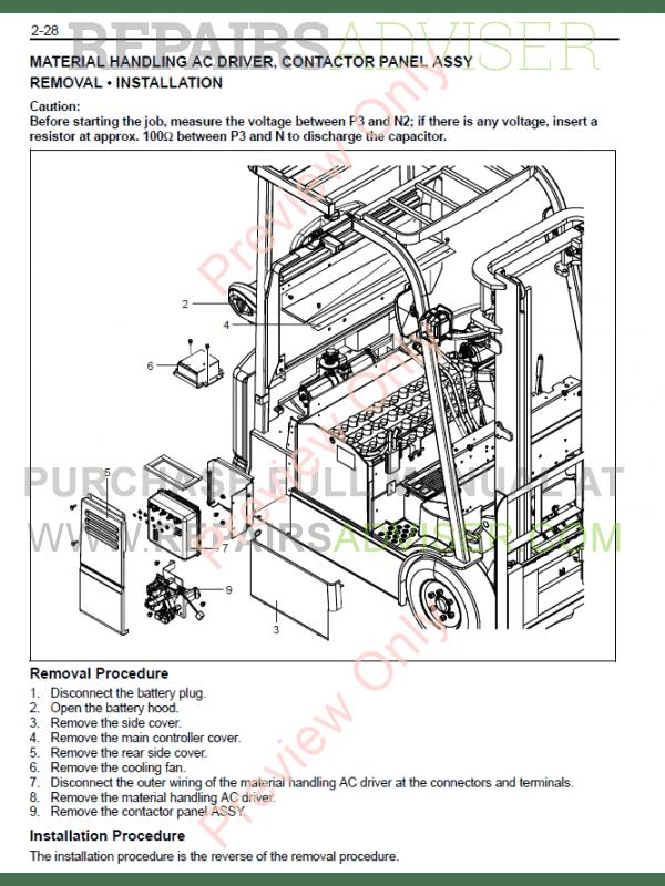 Caterpillar Wiring Diagram Plugs. Wiring. Wiring Diagrams Instructions