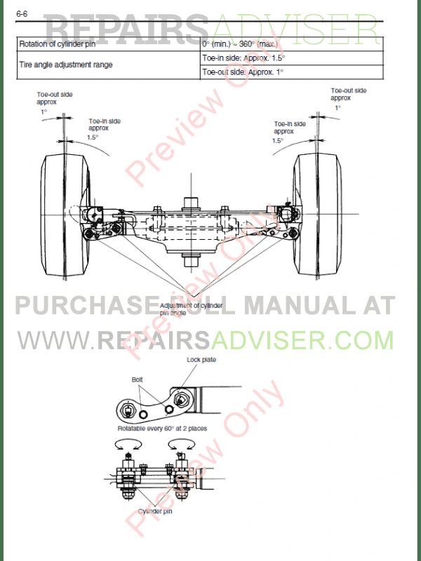 toyota fork lift truck parts catalog 42 6fgu20 25 beechcraft rh trianglealike stream