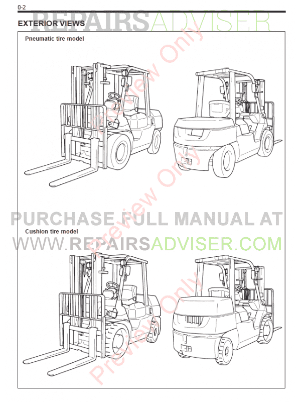 Charger Electronic Ignition Wiring 20456 additionally Hyster Forklift Starter Wiring Diagram also Cat 3406e Injector Wiring Harness in addition 570972058980804330 furthermore Tencha Alternator Upgrade. on toyota forklift voltage regulator location