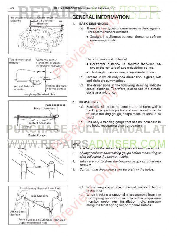 Ingersoll rand sd45 Service manual