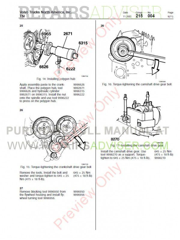 Deutz Engine Parts Catalog Com