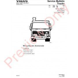 Volvo Service And Repair Manuals as well Exhaust Systems For Sale further  on volvo truck fm euro5 manual of wiring diagrams pdf