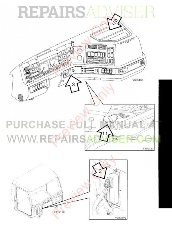 Freightliner Fuse Box Diagram moreover Volvo Vnl Abs Module Location besides Volvo Blower Relay Location besides Serpentine Belt Diagram 2011 Hyundai Santa Fe V6 35 Liter Engine 04656 also Fuse And Relay Diagram For A 1997 Mack Ch613 Wiring Diagrams. on 2007 freightliner wiring diagram