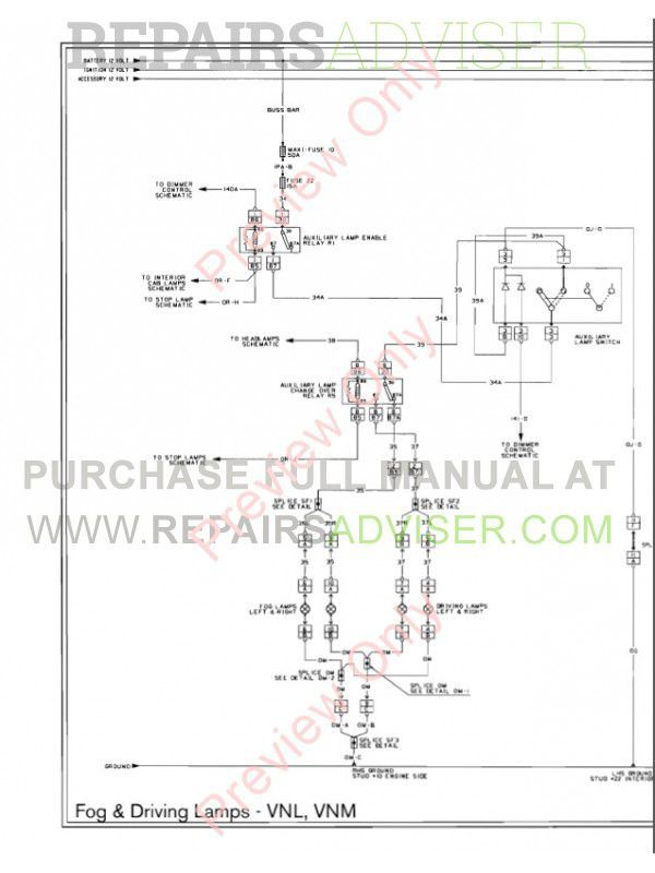 A Fiat Ignition Wiring On 1978 also Listings also Fiat Dino 2000 Spider Wiring Diagrams likewise Fiat Uno Ignition Switch Wiring Diagram as well Fiat 132 Wiring Diagram. on fiat 124 spider ignition switch wiring