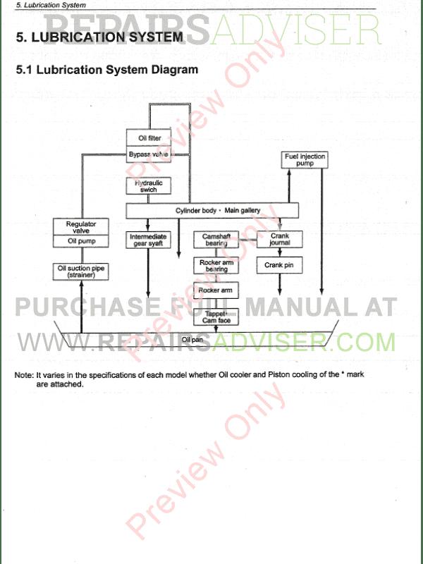 hyundai pdf document preview №1